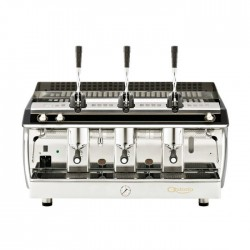 ASTORIA GLORIA LEVER AL3 - 3 GROUP ESPRESSO MACHINE
