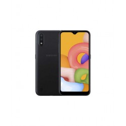 Samsung Smartphone Galaxy A01