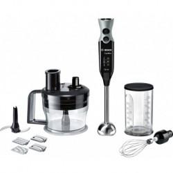 Mixeur plongeant Bosch