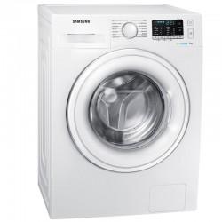 Machine à Laver SAMSUNG 7Kg Blanc