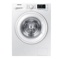 Machine à laver SAMSUNG 8Kg Blanc