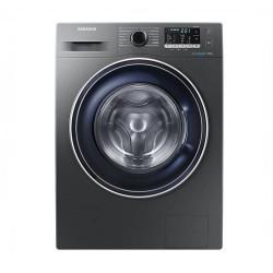 Machine à laver SAMSUNG Eco Bubble 7Kg Silver