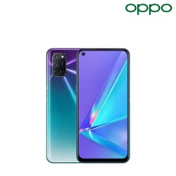 OPPO Smartphone  A92