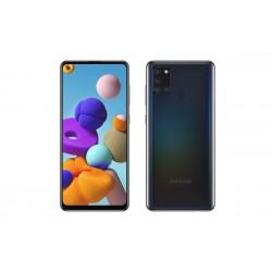 SAMSUNG Smartphone Galaxy A21S
