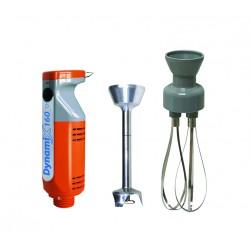 Mixeur Plongeant DMX160 COMBI