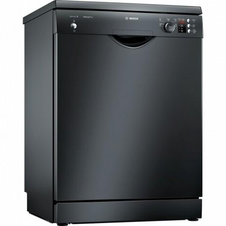 Lave -vaisselle Bosch Pose Libre 60cm noir