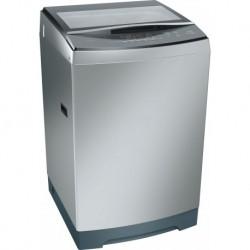 Machine à laver Bosch top13.2 kg