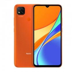XIAOMI Smartphone  Redmi 9C