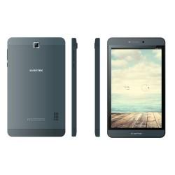 """Tablette Evertek EverPad E8224HG- 8"""""""