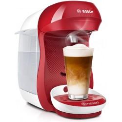 Machine à café BOSCH Tassimo multi-boissons