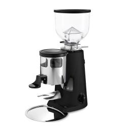 Moulin à café Fiorenzato NANO noir